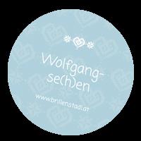Wolfgangse(h)en